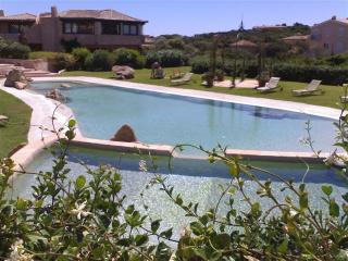 Appartamento Galeone - Porto Cervo vacation rentals