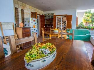 Bed and Breakfast Il gelso - Monteroni di Lecce vacation rentals