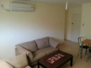 Comfortable 2 bedroom House in Arad - Arad vacation rentals