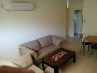 Comfortable 2 bedroom House in Arad with Internet Access - Arad vacation rentals