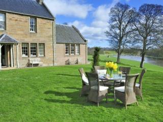 Hamilton House - Coldstream vacation rentals