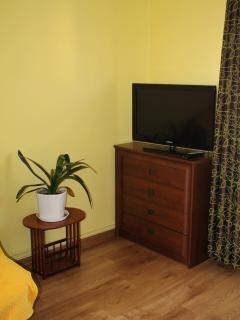 Pogodno Apartment 2 bedroom fully equipped - Sarbinowo vacation rentals