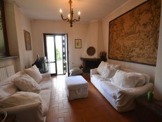 Villa  vista  mare sul promontorio  di Portofino - Chiavari vacation rentals