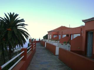 Finca Kardala - Villa de Mazo vacation rentals