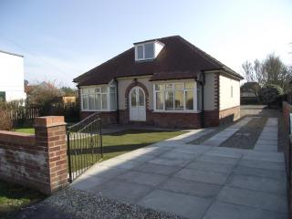 Spacious 4 bedroom House in Hunmanby - Hunmanby vacation rentals