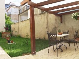 Appartamento di 100mq in centro a 300mt dal mare - San Benedetto Del Tronto vacation rentals