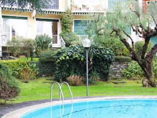 Lovely 3 bedrooms apartment ne - Recco vacation rentals
