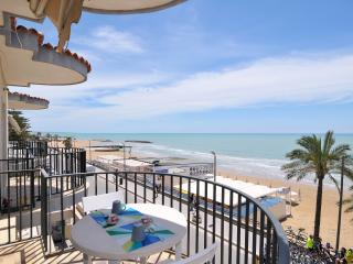 Vacanze Marina: your family-friendly company! - Marina di Ragusa vacation rentals