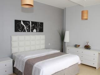 Cozy 2 bedroom Condo in Emirate of Dubai - Emirate of Dubai vacation rentals