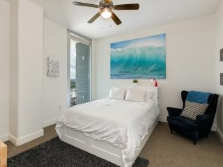 WBR Suite in Heart of Downtown! - Austin vacation rentals