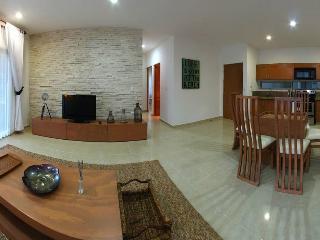 Beautiful Beach Apartments in Tulum - Chemuyil vacation rentals