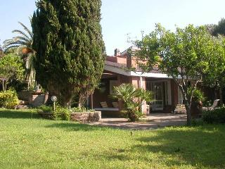 San Felice Circeo - 48501001 - San Felice Circeo vacation rentals