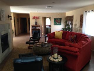 Casa Del Sol - Tucson vacation rentals