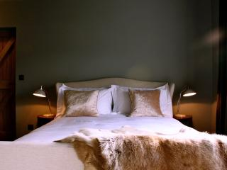 The Grey Room-West Gates House-Luxe Studio Room - Bury Saint Edmunds vacation rentals