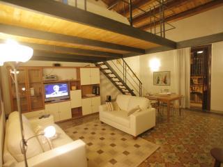 appartamento in Ortigia SR - Syracuse vacation rentals