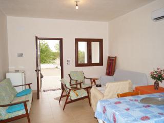 Romantic 1 bedroom House in Ruffano - Ruffano vacation rentals