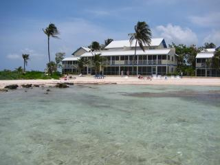 Rum & Kai - TripAdvisor Rum Point Award Winner - Grand Cayman vacation rentals