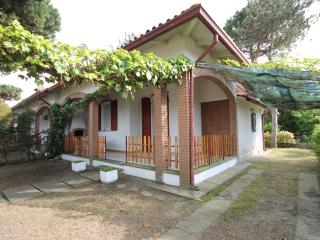 Nice House with Balcony and Satellite Or Cable TV - Lido delle Nazioni vacation rentals