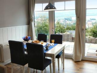 Modern luxury Apartment Europa-Feriendorf B3 - Marsberg vacation rentals