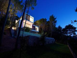 Villa Gotmar 138 - Port de Pollenca vacation rentals