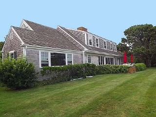 Chatham Cape Cod Waterfront Vacation Rental (8927) - Chatham vacation rentals