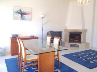 Cascais Lisbon Coast - 1 double bedroom apartment - Alcabideche vacation rentals