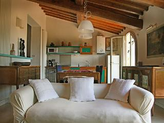 Marvellous Apartment in Chianti. Special Offer - Montespertoli vacation rentals