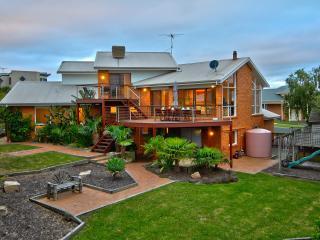 5 Highlander Torquay 3228 - Torquay vacation rentals