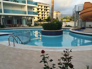 Holiday home -Beach Front in Alanya - Kestel - Kestel vacation rentals