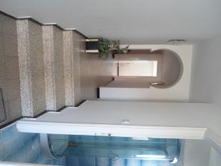 appartement meublé à kélibia - Kelibia vacation rentals