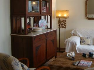 Cozy House in down town Tavira + WiFi - Tavira vacation rentals