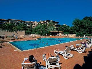Saint Tropez-Centre ville  -  ST83 - Saint-Tropez vacation rentals