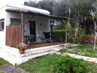 1 bedroom House with Internet Access in Chiclana de la Frontera - Chiclana de la Frontera vacation rentals