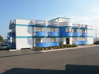 Appartamento a Manfredonia - Acquarica del Capo vacation rentals