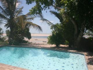Bom Dia beach cottage Vilankulo - Vilanculos vacation rentals