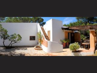 Country House - Ibiza vacation rentals