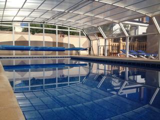 Villa Lorraine - Gran Alacant vacation rentals