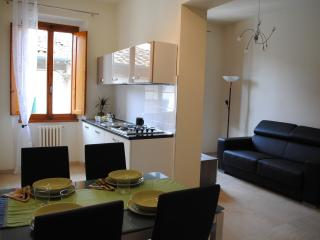 Nice 1 bedroom Apartment in San Casciano in Val di Pesa - San Casciano in Val di Pesa vacation rentals