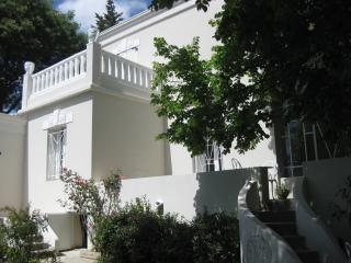 Nice 4 bedroom House in Sete - Sete vacation rentals