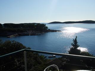 Apartment Ap2 Hvar - Hvar vacation rentals