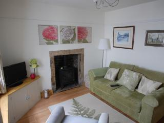 Challoner Cottage - Cockermouth vacation rentals