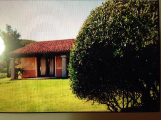 Liscia Eldi resort e residence - San Teodoro vacation rentals