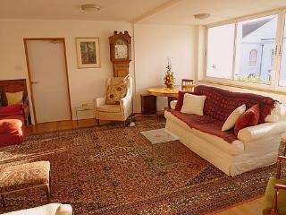 Chain Ferry House - Cowes vacation rentals