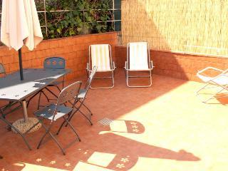 Between Catania and Taormina Sicily - Acate vacation rentals