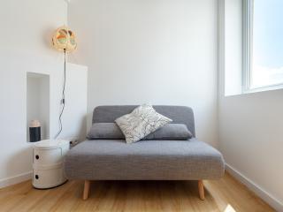 furnished apart center lyon-SHIRO - Lyon vacation rentals