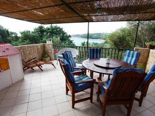 Palmižana - Hvar Sandy Beach - Hvar vacation rentals
