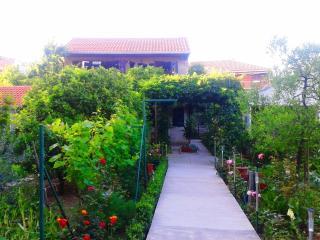 Apartment at idyllic location Split - Split vacation rentals