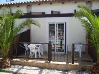 Nice House with Internet Access and Washing Machine - Alykes vacation rentals