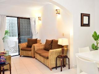 Mamitas Beach,Great Location Remodeled 1 bedroom Condo! - Playa del Carmen vacation rentals