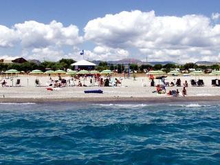 Camping Caravan Sud - Case Vacanza - B&B - Siderno Marina vacation rentals